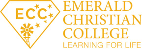 EMERALD CHRISTIAN COLLEGE